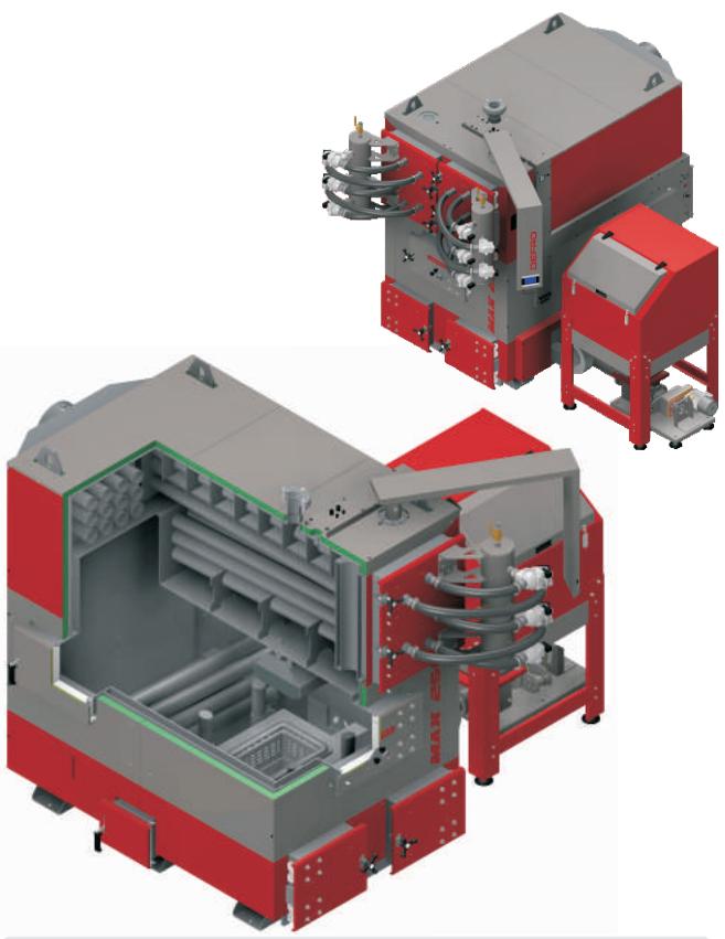 ekomax-100-250