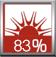 sprawnosc-83