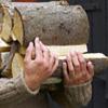 Котел на дровах
